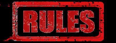 Rule 1752536 1920