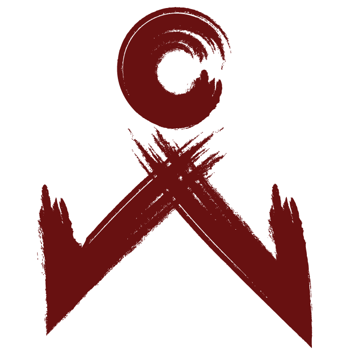 WykD.com Logo