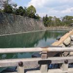 Nijō Castle (二条城, Nijō-jō) Kyoto Japan 2018