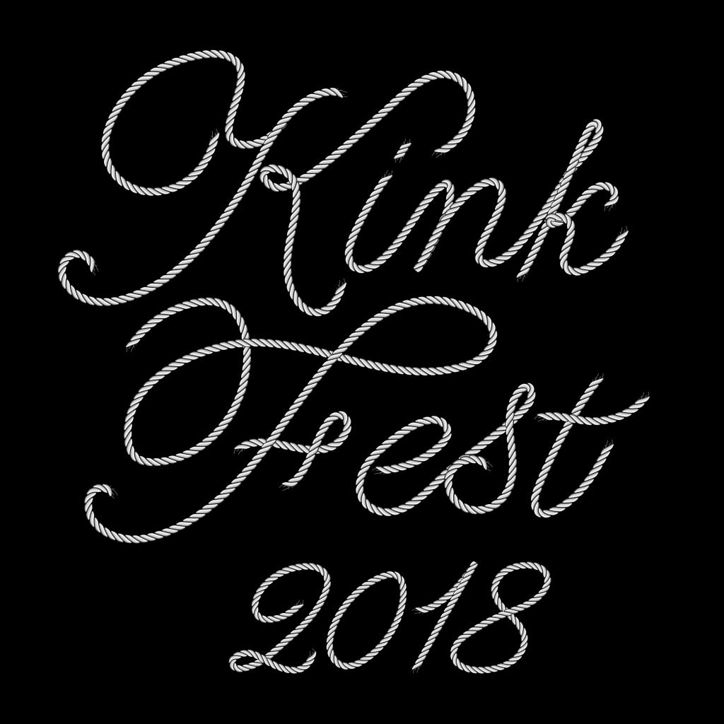KinkFest Logo